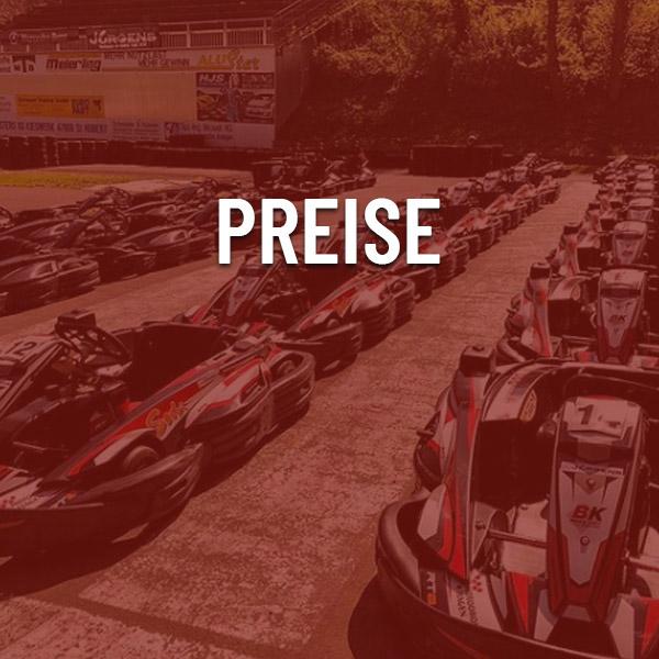 button_preise